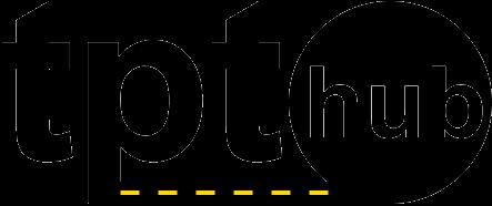 TPT Hub