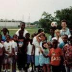 SoccerPALS