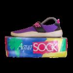Nike Aqua Sock 1990